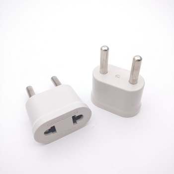 Universal-EU-South-Korea-Plug-Adapter-Converter.jpg_350x350